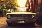 rachaelbaskerville car